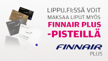 Finnair_Plus_pisteilla_220x125
