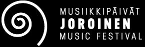 Joroinen Music Festival - Joroisten Musiikkipäivät 2020
