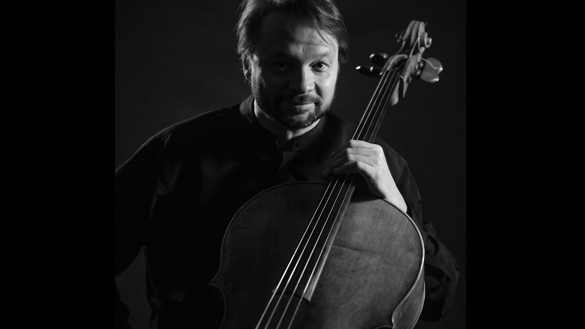 Marko Ylönen
